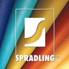 Spradling - seating cover log