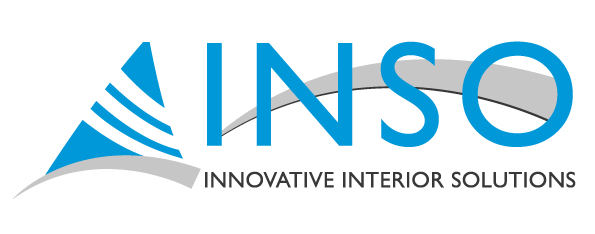 INSO Group